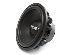 Pride Audio HP 15 сабвуфер (1.6+1.6)